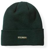 Filson Wool Knit Cap