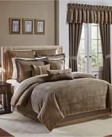 Croscill Benson California King Comforter Set