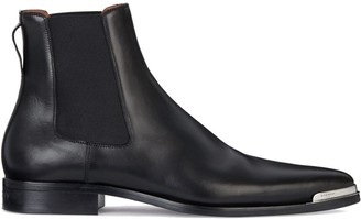 Givenchy Dallas Chelsea Boot