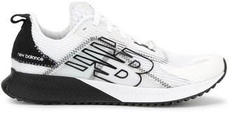 New Balance Fuel Cell low-top sneakers