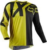 Fox Racing 360 Preme Men's Off-Road Motorcycle Jerseys - /