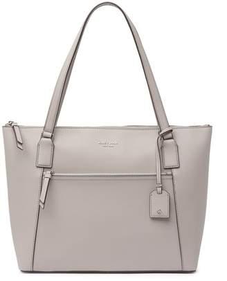 Kate Spade Cameron Pocket Tote Bag