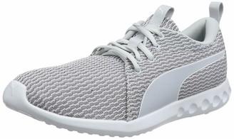 Puma Women's Carson 2 New Core WN's Running Shoes