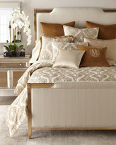 Legacy King Rayna Duvet Cover