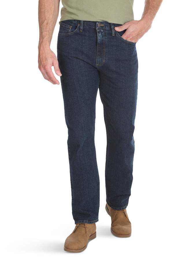 7dd1a40a Wrangler Jeans For Men - ShopStyle Canada