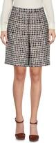 Siviglia Mini skirts