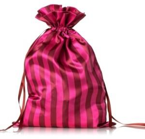Honey Minx Eva Intimates Bag Designed by Nicole Richie