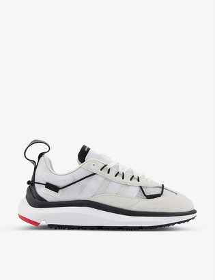 Y3 Sneakers | Shop the world's largest