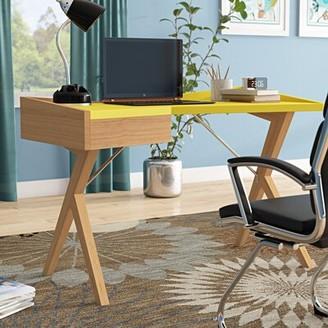 Brayden Studio Sandor Writing Desk