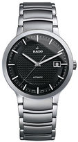 Rado Centrix Round Automatic Watch