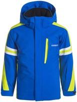Karbon Merrick Ski Jacket - Waterproof, Insulated (For Little and Big Boys)