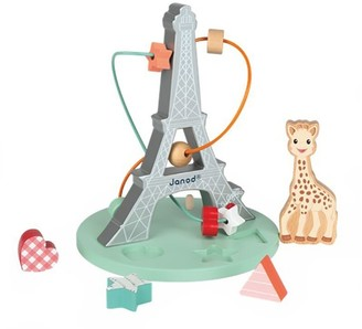 Sophie la Girafe Looping Toy