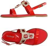 Baldinini Sandals - Item 11255593