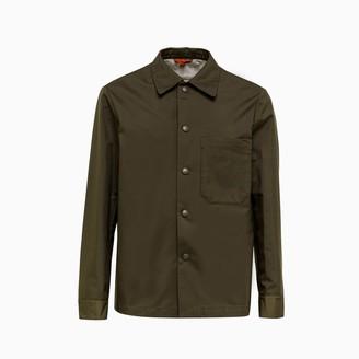 Barena Cedrone Shirt Osu26185088