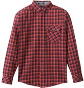 Matix Clothing Company Men's Yeti Long Sleeve Flannel 8135370