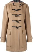 Burberry 'Baysbrook' coat