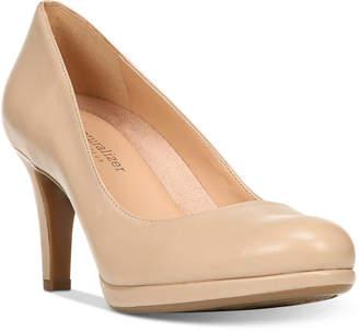 Naturalizer Michelle Pumps Women Shoes