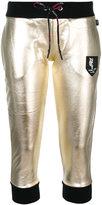 Plein Sport Renegade Two leggings