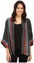 Tolani Yasmine Kimono