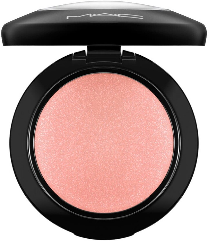 M·A·C MAC Cosmetics MAC Mineralize Blush