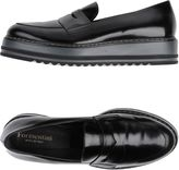 Formentini Loafers - Item 11230572