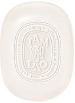 Diptyque 150gr Tam Dao Perfumed Soap