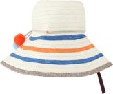 Sophie Anderson Ltd Corozon Large Wide Brim Hat
