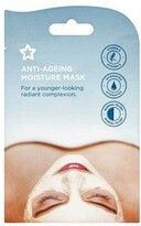 Superdrug Anti-Ageing Moisture Mask 15ml