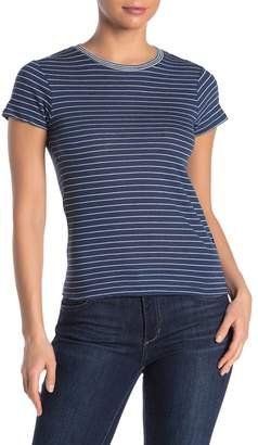 Faherty BRAND Didion Striped T-Shirt