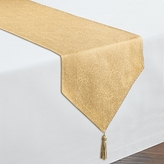 Waterford Jenna Table Runner, 16 x 90