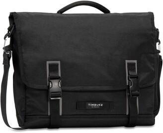 Timbuk2 The Closer Case Water Resistant Messenger Bag