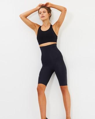 2XU Postnatal Active Shorts