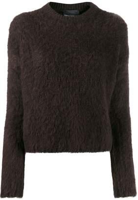 Cavallini Erika knitted jumper
