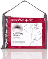 Brazabra Silicone Magic Au Natural