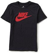 Nike Futura Icon Tee
