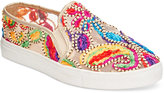 Wanted Renoir Slip-On Sneakers Women's Shoes
