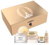 Lancôme Absolue Premium β;x Collection