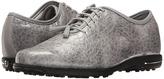 Foot Joy FootJoy - Tailored Spikeless U-Throat w/ Tassle Women's Golf Shoes