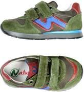 Naturino Low-tops & sneakers - Item 11109168