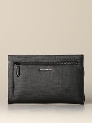 Ermenegildo Zegna Shoulder Bag Bags Men