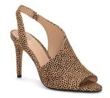 d3f131b72 Vince Camuto Women's Shoes - ShopStyle