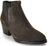 Footnotes Ruella - Ankle Bootie