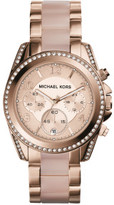 Michael Kors Not Assigned Watch