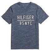 Tommy Hilfiger Tommy Men's Nyc Tee