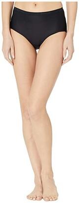 Exofficio Give-N-Go(r) 2.0 Full Cut Brief (White) Women's Underwear