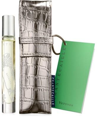 Chantecaille Vetyver Roll on Fragrance