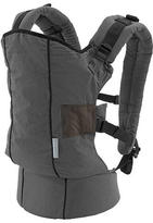 Infantino Support Ergonomic Carrier - Grey