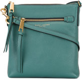 Marc Jacobs crossbody bag - women - Calf Leather - One Size