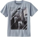 Boys 8-20 Tony Hawk Skate City Tee