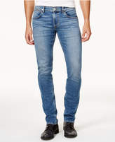Hudson Men's Blake Slim Straight-Fit Jeans